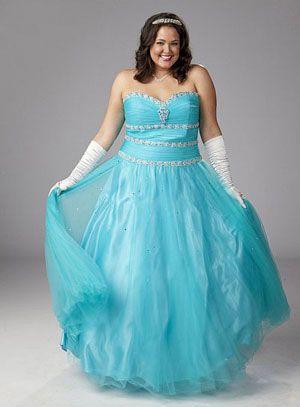 dressestore   fashion,dress,graduation